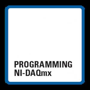 NI-DAQmx Programming
