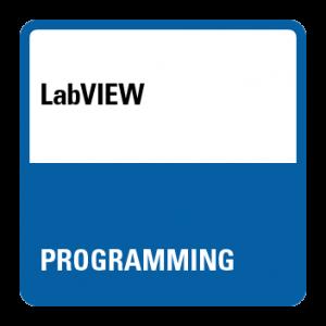 LabVIEW Programming