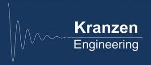 Joachim Kranzen Engineering